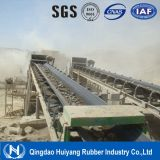 St630-St6300 Iron OreかCoal Mine/Mining Use Steel Cord Conveyor Belt