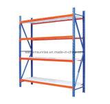 Tormento/racking di memoria/cremagliera del metallo/racking/scaffalatura del magazzino