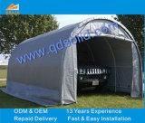 Garage de garage de trame galvanisé par tente de garage de garage de voiture