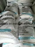 De uitstekende kwaliteit van Chloride 45% 55% 75% van het Ammonium van het Zink voor galvaniseert