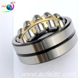 Vibrating Screen Bearing 22328 Spherical Roller Bearing 22328 CC CA MB W33 Self-aligning Roller Bearing 3628
