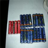 Cer volle automatische Batterie-Gruppen-Wärme Shink Verpackungs-Diplommaschine