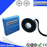 Materiales eléctricos de Cotran para los cables de transmisión fáciles aplicarse