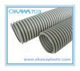 Okawa grauer Farbe EVA-Staubsauger-Schlauch