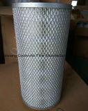 88290006-013/040596/02250044-537 Luftfilter für Sullair Luftverdichter