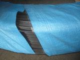4.0mm kaltbezogener Stahldraht für Fertigbeton-Rohr