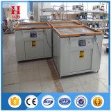 스크린 인쇄를 위한 고품질 스크린 노출 기계