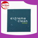 Grande Promotion Price Glasses Cleaning Cloth e Lens Cleaning Cloth