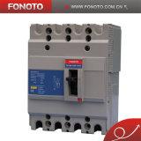 4p4d 100A Tmd MCCB (Fnt9m-100n)