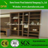 China Hot Sale Wardrobe mit 3 Doors