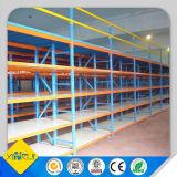 De Plank van de Opslag van de DwarsStraal van de Opslag van de Prijs van de fabriek