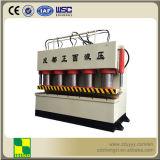 Máquina hidráulica de la calidad brazo estupendo de Hotsell del solo