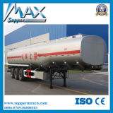 SaleのためのアジアMarket Oil Tank Semi Trailer
