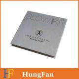 Boîte cadeau en papier pliable Eey Shadow haute qualité / Boîte en papier d'emballage