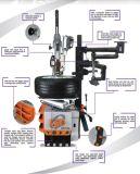 De Naam van het product: Vrije het Demonteren van de Band van het Wapen van de Staaf van de Koevoet Hypsokinesis Glijdende Machine