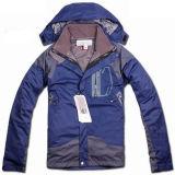 Marken-Mann-beiläufige Jacke (C011)