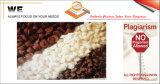 Macchina di pezzo fuso di gocce del cioccolato (K8016008)