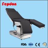 外科ISO (HFEOT2000)の電気油圧外科ベッド
