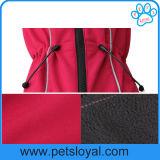 Support de qualité et grand produit de crabot de vêtements de crabot d'animal familier
