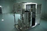 200L bevriezende het Mengen zich van het Parfum van de Filter Machine