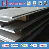 Plat duplex (S31803 S32205)