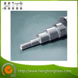 304 het kleine Haarvat van het Roestvrij staal van de Diameter