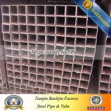 [أستم] فولاذ قطاع جانبيّ سيدة [سقور] [تثب] [غلفنيزد] [سقور] فولاذ لأنّ بناية