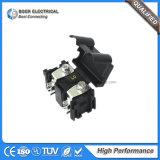 Automobilkreisläuf Protecter elektrische Sicherung-Kasten-Halter