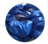 40 Zoll-Miniinneneignung-bunte Trampoline mit Griff für das Kind-Springen