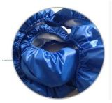 40 Zoll-Miniinnentrampoline mit Griff für das Kind-Springen