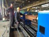 Machine de découpage de section de pipe et de cadre