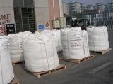 Het Oxyde van het zink voor het Ceramische en Email van het Porselein