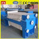 Best Seller Hydraulic Oil Filter Press