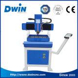 Kleine preiswerte Holz CNC-Fräser-Maschine für Stich/Engraver/Ausschnitt/schnitzen Preis
