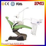 أسنانيّة كرسي تثبيت مواصفة وحدة مصغّرة أسنانيّة