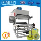 La meilleure mini machine de bande de vente d'emballage de Gl-1000b