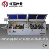 Hq5200y 자동적인 PVC 목공 최첨단 밴딩 기계
