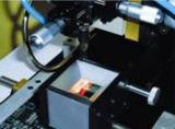 SMD BGA Überarbeitungs-System der Überarbeitungs-Station/BGA