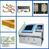 Автомат для резки лазера высокой точности UV для FPC, Asida-Jg18