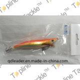 Fischen-Kalmar-Spannvorrichtung mit Qualität