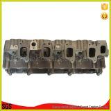 Engine automatico Parte 1kz-T Cylinder Head 11101-69128 11101-69126 per lo sbarco Cruiser 3.0td di Toyota