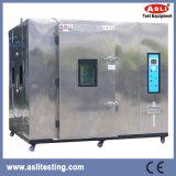 Walk-in цена по прейскуранту завода-изготовителя комнаты камеры испытания влажности и температуры