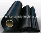 Вкладыш материала HDPE и полиэтилена плотности, Geomembranes Тип De Geomembrana De Pead