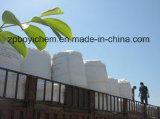 De uitstekende kwaliteit Gezuiverde Reactie van het Chloride van het Ammonium Nh4cl