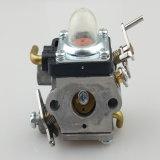 A ferramenta do carburador do carburador cabe o ajustador de Husqvarna 523012401 122HD45 122HD60 Mcculloch