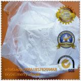 USP Cryst blanc normal. Glutathion 70-18-8 de poudre