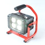 PRO 40W batterie lourde portative Worklight amovible