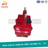 Transformateur d'alimentation avec la servocommande (ZX-HJ)