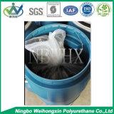 Пигмент PU для силикона добавок пены PU