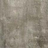 Qualitäts-Lech glasig-glänzende nicht Beleg-Porzellan-Fliese für Innenfußboden